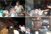 Video - Sahabat Balangan Centre gotong royong bantu sesama