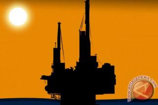 Harga minyak AS capai tingkat tertinggi