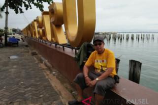 Kotabaru tetapkan desa wisata