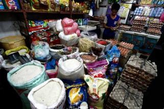 Sandiaga Uno encourages economic development of South Kalimantan