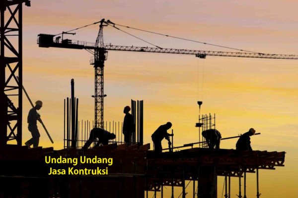 Governor to put construction services in order