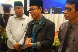 LLDIKTI Wilayah XI  tingkatkan mutu PT se Kalimantan