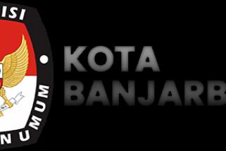 KPU Banjarbaru verifikasi berkas syarat bacaleg