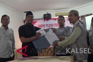 KPU Kotabaru cemaskan se pemilih Lapas
