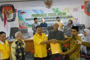DPRD cek proyek perwakilan Kalsel di Jakarta