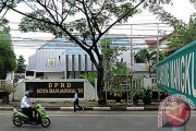 Silpa APBD Kota Banjarmasin 2017 Rp274,9 miliar