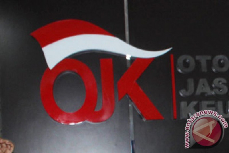 OJK takes firm actions if P2P violates