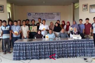 SKB Batola gelar PKW budi daya ikan tawar teknik Biomaksi