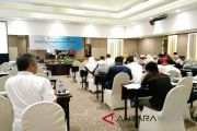 Kadiskominfo HSU : Cyber Polda Kalsel Pantau 7000 Pengguna Smartphone