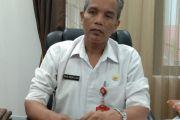 Pemkot Banjarbaru buka pengumuman pormasi CPNS