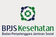 BPJS diminta akomodasi pelayanan semua jenis penyakit