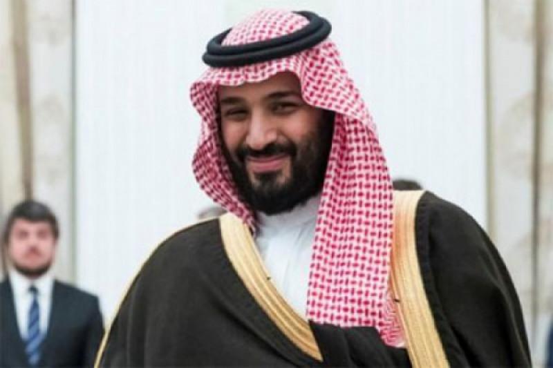 Manchester United dirumorkan akan diakusisi oleh putra mahkota Arab Saudi