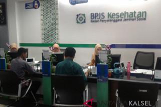DPRD Balangan berharap pengelolaan dana BPJS lebih profesional