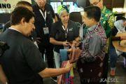 Disela HPS 2018, Wali Kota Promosikan Banjarmasin
