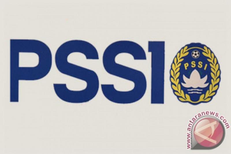 Komdis PSSI denda PSM Rp300 juta