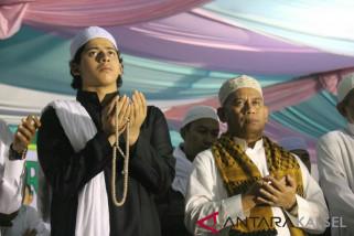 Pemkab Undang Habib Muhammad Bin Munzir Al Musawa