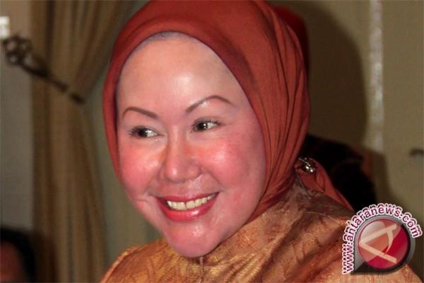 · 115 kB · jpeg, Gubernur Banten Tetapkan UMK 2014 Tujuh Daerah
