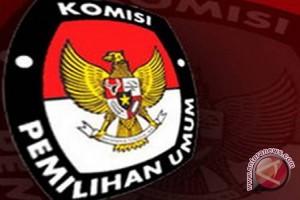 Lima Anggota KPU Kotawaringin Timur Ditetapkan