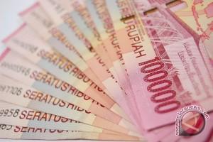 Penerimaan PSDH-DR Barito Utara Rp6,1 Miliar