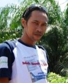 166 Perusahaan Pertambangan Ancam Hutan Kalimantan