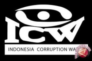 ICW Minta KPK Awasi Industri Pertambangan