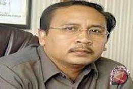 Pemkot Samarinda Tidak Terbitkan IMB Bantaran SKM