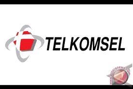 Telkomsel Hadirkan Layanan Mandiri MyGraPARI di Balikpapan