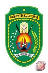 Kutai Timur-TNI AL Bangun Monumen Bahari