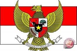 Nasionalisme di Perbatasan Terusik Serbuan BBM Malaysia