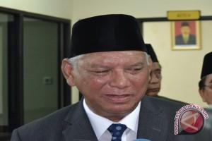 Gubernur Kaltim Usulkan Sejarah Masuk Kurikulum Pendidikan
