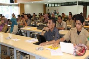 Bupati: Pelayanan Manual Harus Diubah Berbasis Elektronik