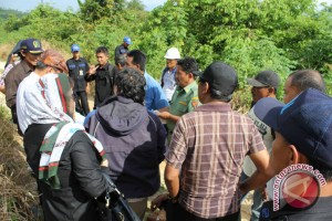 DPRD Dukung Warga Lapor Polisi Terkait Sengketa Lahan