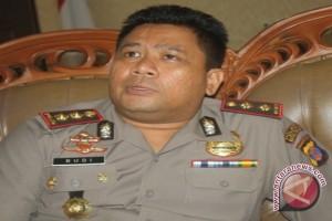 Polres-Kejari Kutim Kejar Tersangka Korupsi Bansos