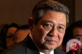 Presiden Akan Resmikan Pembangunan Bandara Samarinda Baru