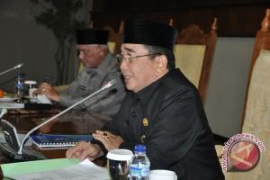 Mukmin: 2012 Tahun Strategis