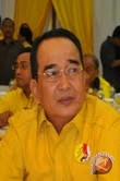 Mukmin: Perbaikan Jalan Samboja-Sepaku Prioritas 2013