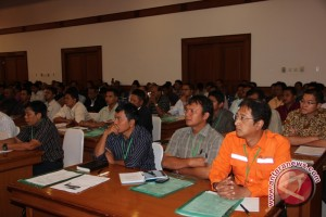 Bupati: Beri Sanksi Perusahaan Tambang Abaikan Aturan