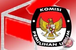 DPT Pemilu 2014 Wilayah Sabah 144.390 Orang