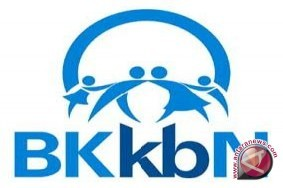 BKKBN Apresiasi Program Satu Perusahaan Satu Desa