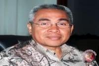 Perhiptani Bantu  Korban Sinabung Dan Manado