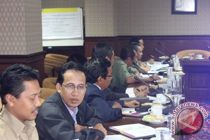 Komisi I Dukung Hibah Tanah untuk Unmul