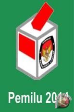 300 Caleg Perebutkan 25 Kursi di Tarakan