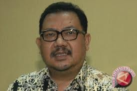 Dahlan Tetapkan Saiful Hadi sebagai Dirut ANTARA