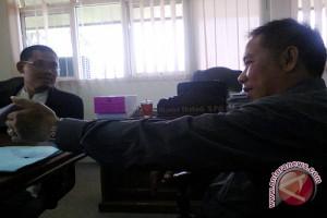 DPRD Paser Akan Cabut Tanda Bintang Anggaran KNPI