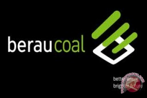 PT Berau Coal Salurkan 72 Hewan Kurban
