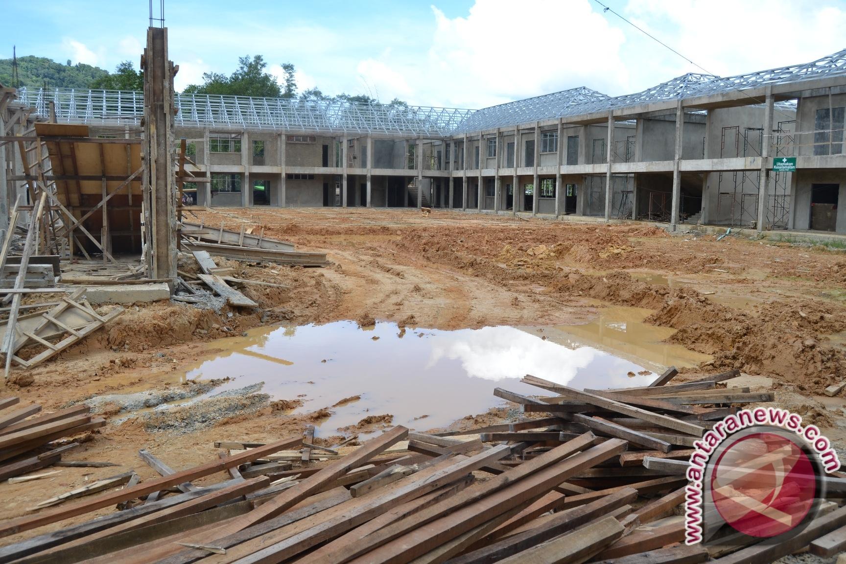KJRI Sabah Bangun Sekolah Luar Negeri Terbesar