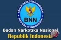 BNN: Penangkapan AM Bukti Keterlibatan Oknum Aparat dalam Narkoba