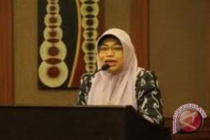 Angka Perceraian di Samarinda Mengkhawatirkan