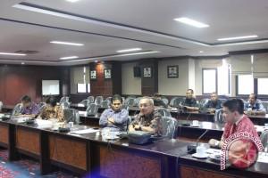 DPRD Sepakat Tinjau Lokasi Sengketa Warga Perkebunan Sawit