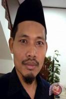 DPRD Paser Ingatkan Pemda Soal Mutu Guru